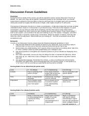 ENGL301_DFGuidelines.doc