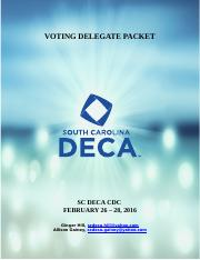 SC DECA Voting Delegate Package 2016 (1).docx