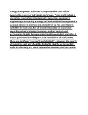 Physics of Energy Storage_2725.docx