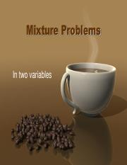 Mixture_Problems_in_2_Variables.pdf