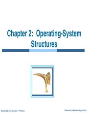 ch2  Operating-System Structures-Updated.pdf