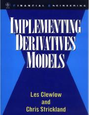Implementing Derivatives Models.pdf
