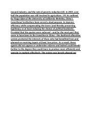 The Political Economy of Trade Policy_2329.docx