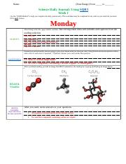Science_Daily_Journal_Template_using_SQ3R.doc