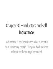 068_Chapter-30-Inductors-and-Self-Inductance-PML