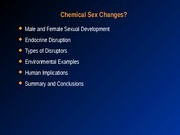 19.Chemical.sex.changes
