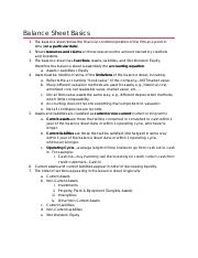 03 What You Will Find in the Balance Sheet (1).pdf