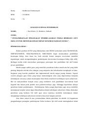 documents.tips_analisis-jurnal-pendidikan-56c7396c0695b.docx