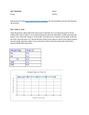 Lab7_energy (1).docx - Lab 7 Worksheet Name Energy Section ...