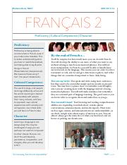 2015-16_Syllabus_French_2.pdf