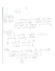 econ_notes_ch1._pg1