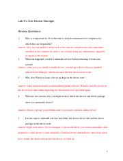 Ch09-Lab-Worksheet.docx