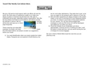 Smallwood_Michael_U2_Travel Tips4