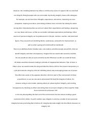 soundness homework essay_0070.docx