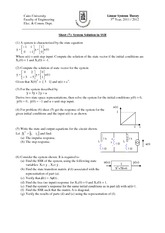 ELC317_HOMEWORK_sheet7_Solution_in_SSR