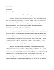 essay project 3 (FINAL DRAFT).docx