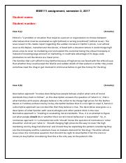 Assignment_template.docx.pdf