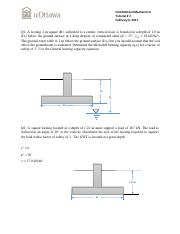 CVG3106_2017W_Tutorial 2-Questions.pdf