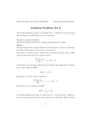 282-Problemset2-solution