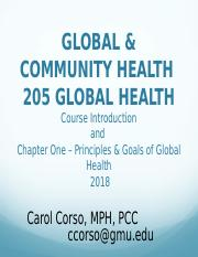GCH 205.Chapter 1 & Course Introduction.GMU.Corso.2018..ppt