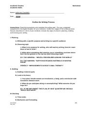 CS102_BL_Unit7_OutlineWritingProcess_10.0.docx