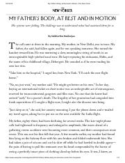 HSMy_Fathers_Body_at_Rest_and_in_Motion___The_New_Yorker (1).pdf