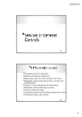 Session 2 - General Control bw.PDF