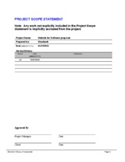Scope_Statement_Template (2).docx