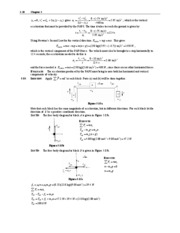 166_PartUniversity Physics Solution
