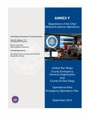 2014-OA-EOP-Annex-F-Chief-Medical-Examiner-Operations.pdf