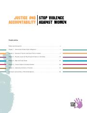 Justice-and-Accountability-Stop-Violence-Against-Women.pdf