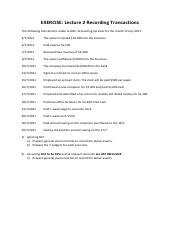 Topic 2 - Lecture Illustrative Example - Question.pdf