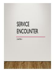 Chapter_4_Service_Encounter[1]