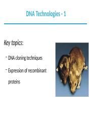 1.DNA cloning techniques(1).ppt