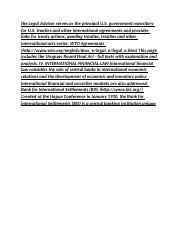 International Economic Law_0036.docx