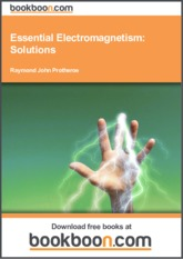 essential-electromagnetism-solutions