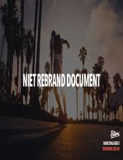 NIET002 Rebrand Document V3 LR.pdf