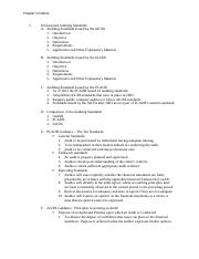 ACC4304  Chapter_5 Outline.docx