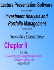 12079089-Chapter-9-An-Introduction-to-Asset-Pricing-Models.pdf