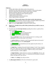 ACC4013 Ch7 Lecture Notes.students with answers.doc