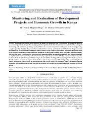 Monitoring and Evaluation-448.pdf