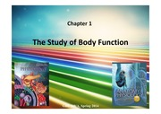 01_The_Study_of_Body_Function