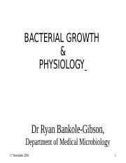 2)Bacterial growth & physiology.ppt