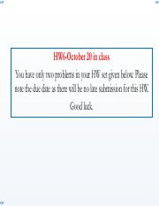 HW6-October 30-in class.pdf