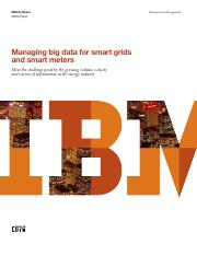 Managing_big_data_for_smart_grids_and_smart_meters.pdf