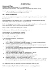 2221287-Notes-Chapter-6-REG