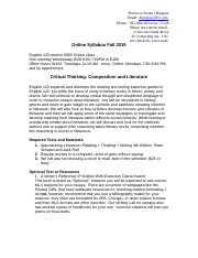 Syllabus Fall 2019 - online.docx