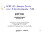 lecture-3-crypto-part2(1)