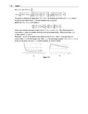 241_PartUniversity Physics Solution
