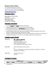 MORGAN TECH-CURRICULUM VITAE APRIL 2016 1_2.pdf